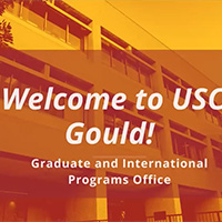 G&IP welcomes diverse incoming class online
