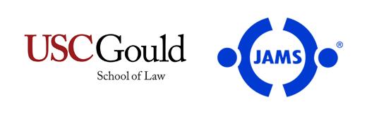 Arbitration Certification Program Ca Department Of >> Usc Jams Arbitration Institute Third Annual Symposium Usc Gould