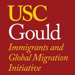 Immigrants and Global Migration Initiative (IGMI)