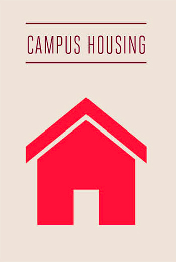 Guaranteed Campus Housing