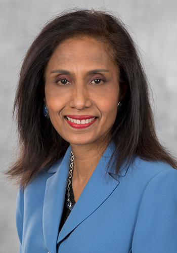 Selvi Stanislaus, Executive Officer, California Franchise Tax Board